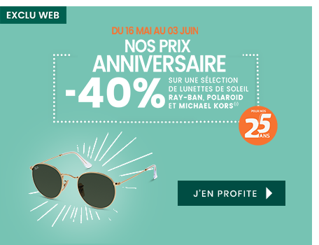 GDO-Anniversaire-456x350-bande-blanche.png