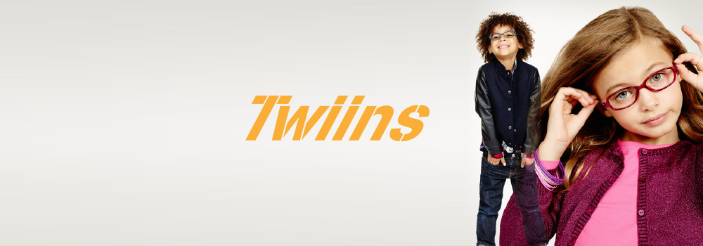 GDO_banners_Twins.png
