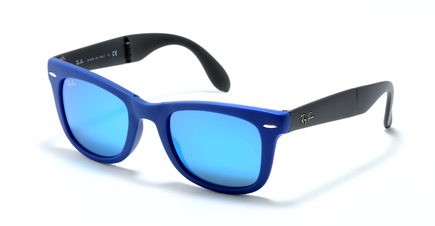 70acafb814762 Lunettes Ray Ban   Achat monture lunette Ray Ban