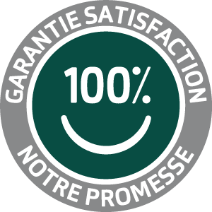 Promesses-GDO_satisfaction.png