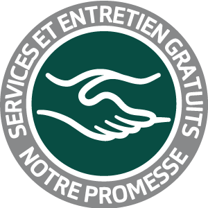 Promesses-GDO_services.png